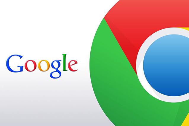 Google lancia l'app Chrome Remote Desktop per iOS