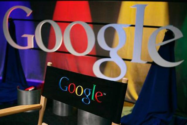 Google si prepara a diventare un operatore di telefonia mobile