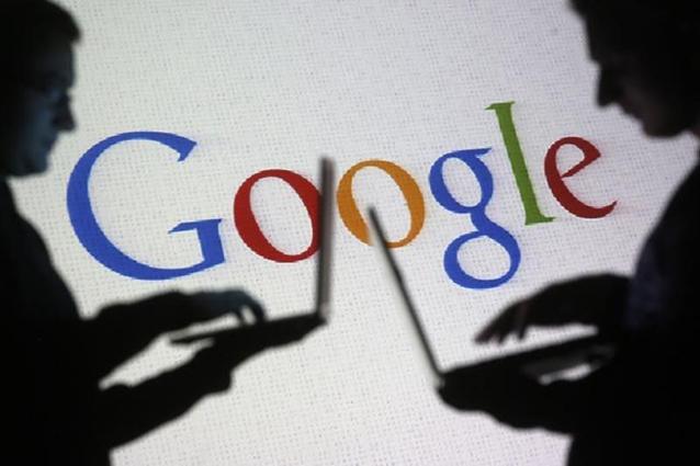 Google si accorda con Sprint, il motore di ricerca diventerà un operatore virtuale