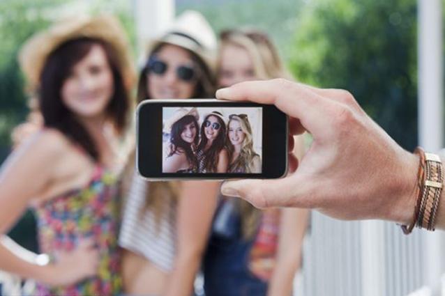Instagram è il social network preferito dai giovani, gli anziani prediligono Facebook