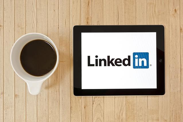 LinkedIn, le 10 parole più utilizzate dagli utenti del social network