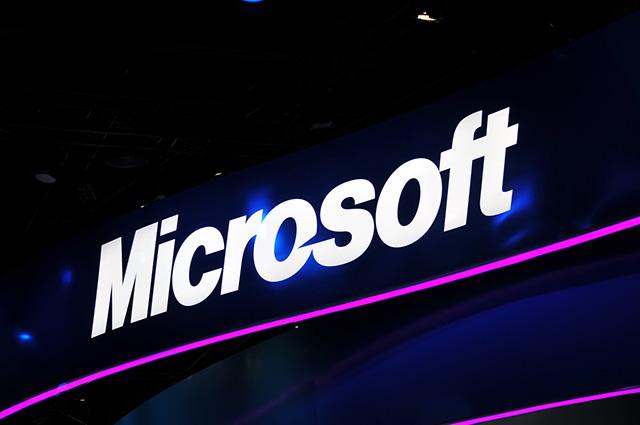 Microsoft, pubblicati i risultati fiscali del Q2 2015: venduti 10,5 milioni di Lumia