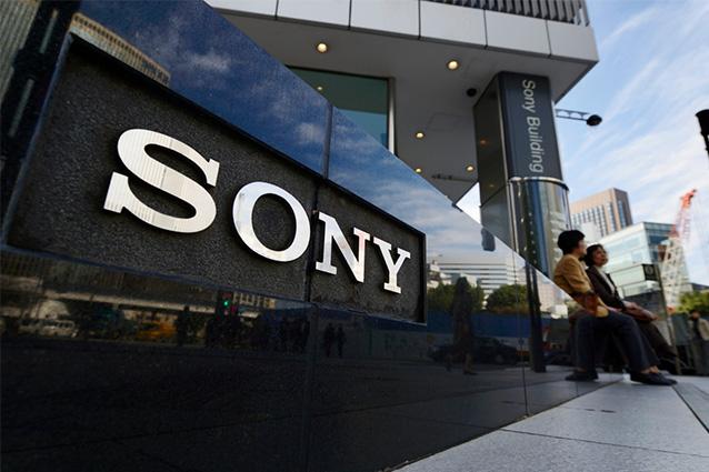 Sony, il prossimo obiettivo degli hacker è la divisione musicale dell'azienda