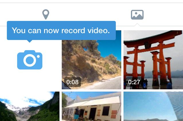 Twitter, disponibili i messaggi privati di gruppo e la possibilità di caricare video