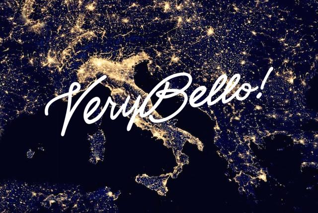 VeryBello, il portale degli eventi culturali di Expo è un disastro da 35 mila euro
